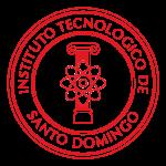 emblema_intec